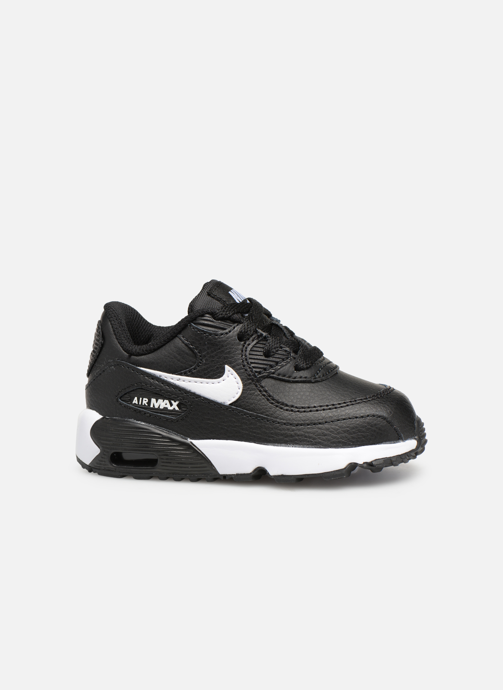 Nike Air Max 90 Ltr (Td)
