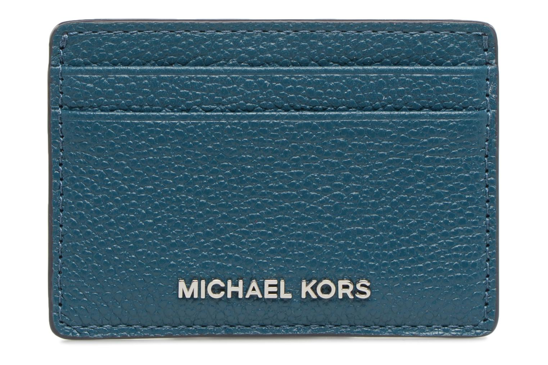 Money Pieces Card Holder