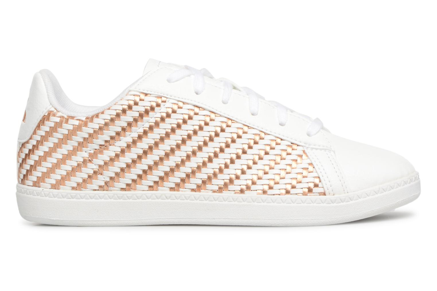 Courstet GS Woven