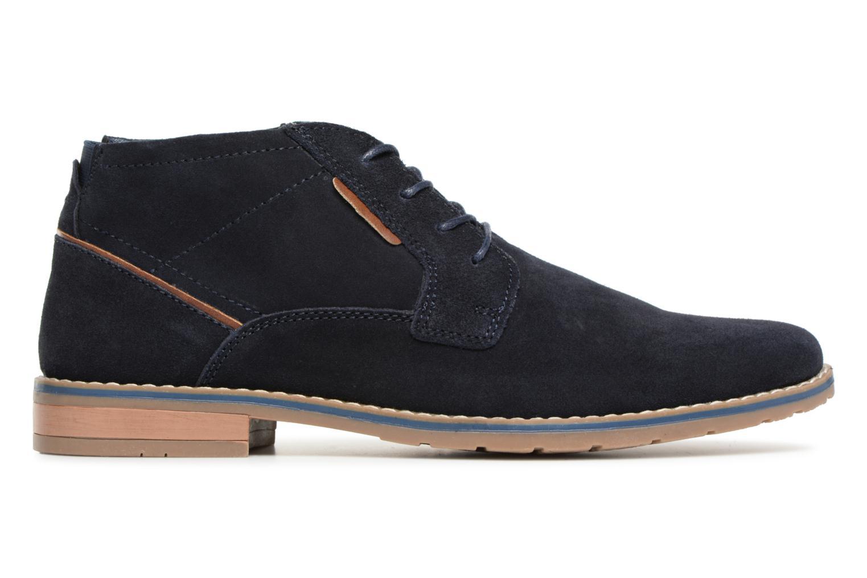 KERONI Leather