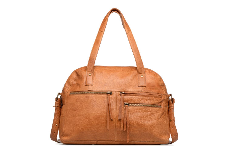 Fanya Leather S Bag
