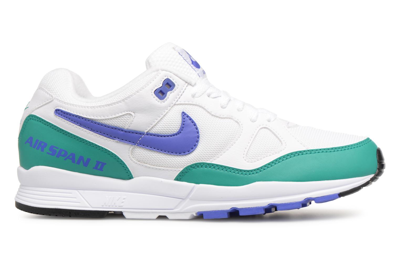 Nike Air Span Ii