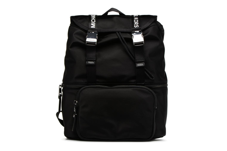 The Michael Bag LG Flap Backpack