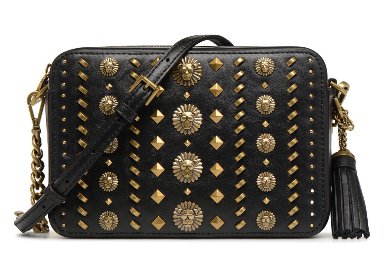 MD Camera Bag