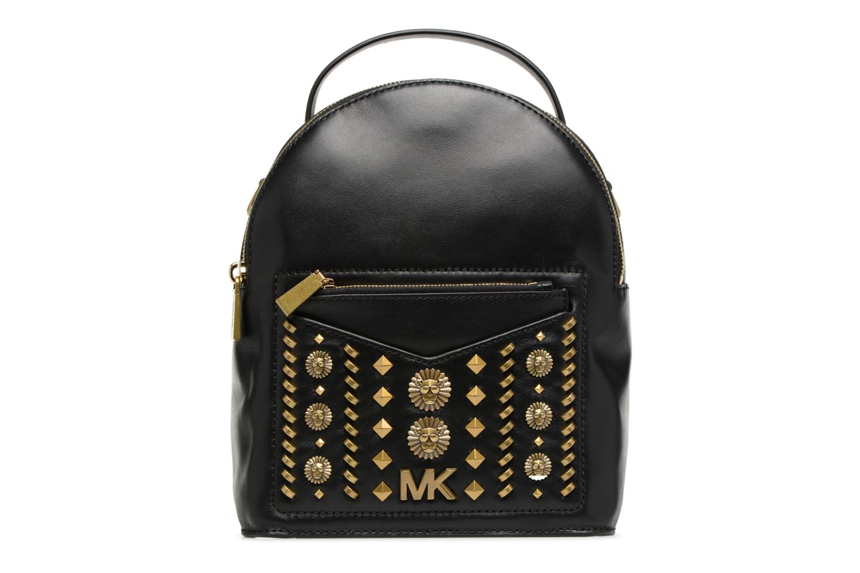 Jessa SM Convertible Backpack