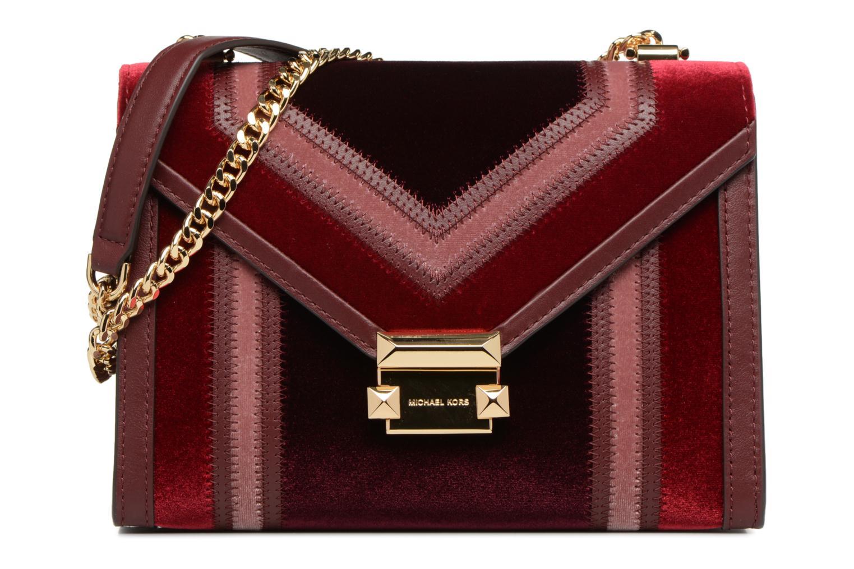 Whitney LG Shoulder Bag