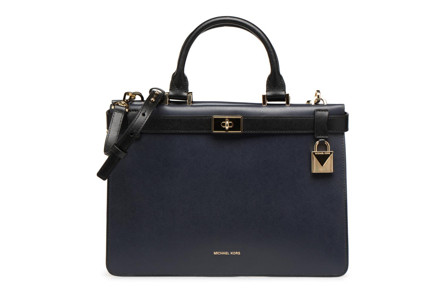 Tatiana MD Satchel