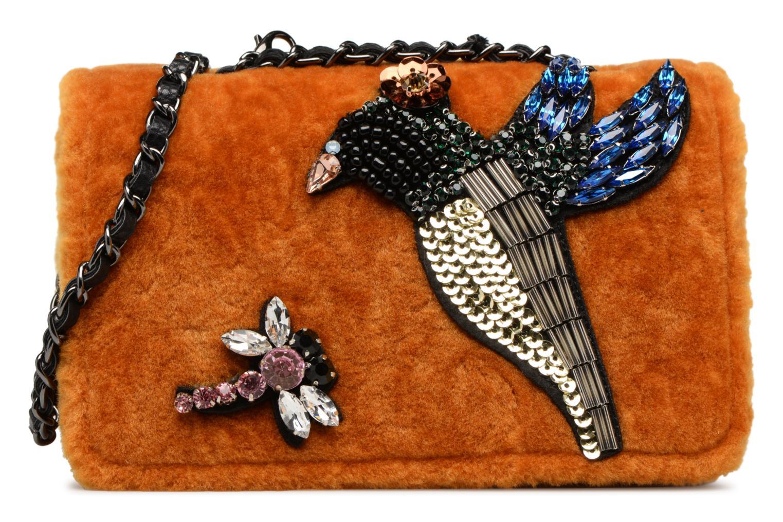 Rodin evening purse