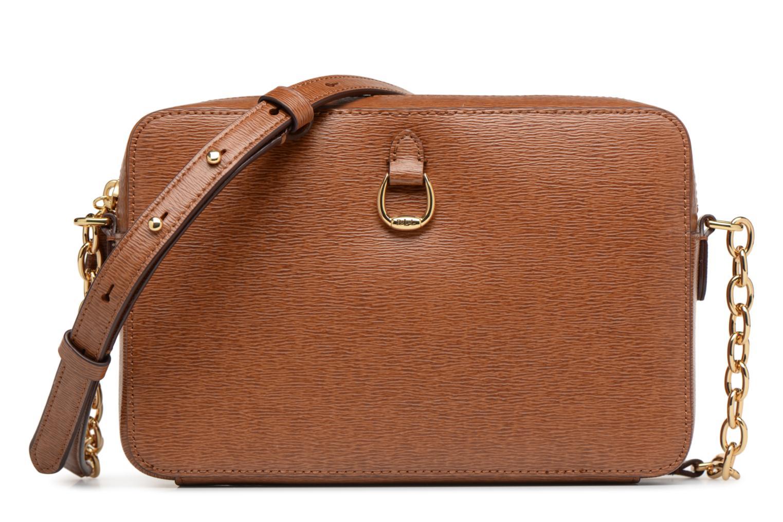Benington Camera Bag M