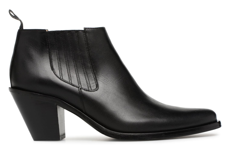 Jane 7 Low Chelsea Boot
