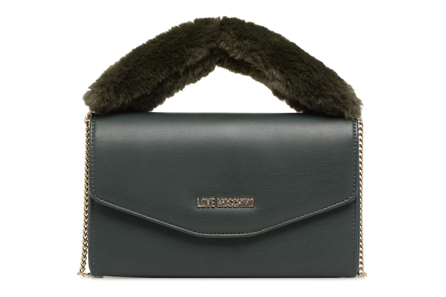 Evening Bag Chaine