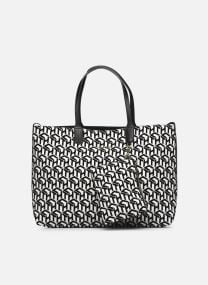ICONIC TOMMY TOTE