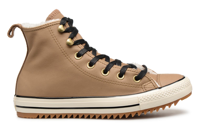 Chuck Taylor Hiker Boot Hi