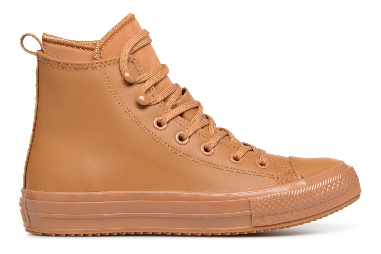 Chuck Taylor Wp Boot Hi