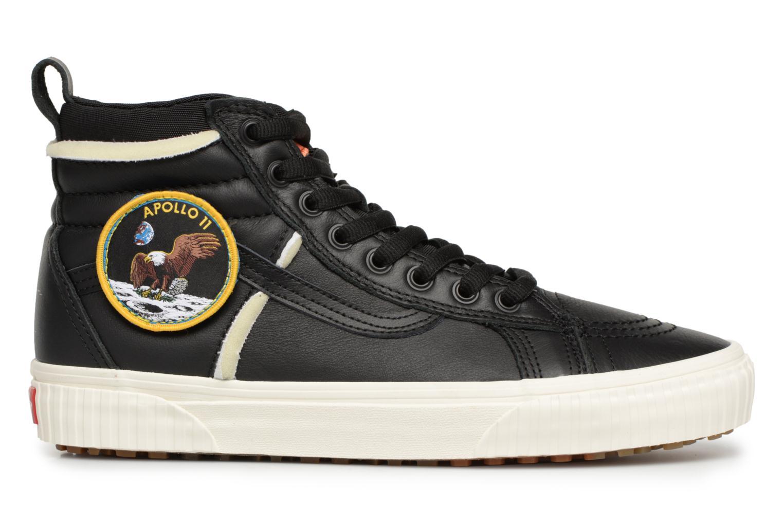 Herrenschuhe Online Kaufen Auf Sarenza De Ihrem Schuh Online Shop