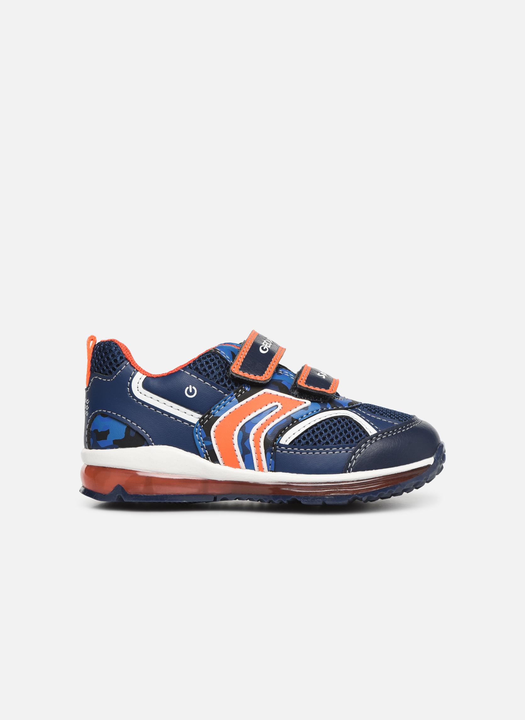38b226640 Zapatos niños online  calzado niños