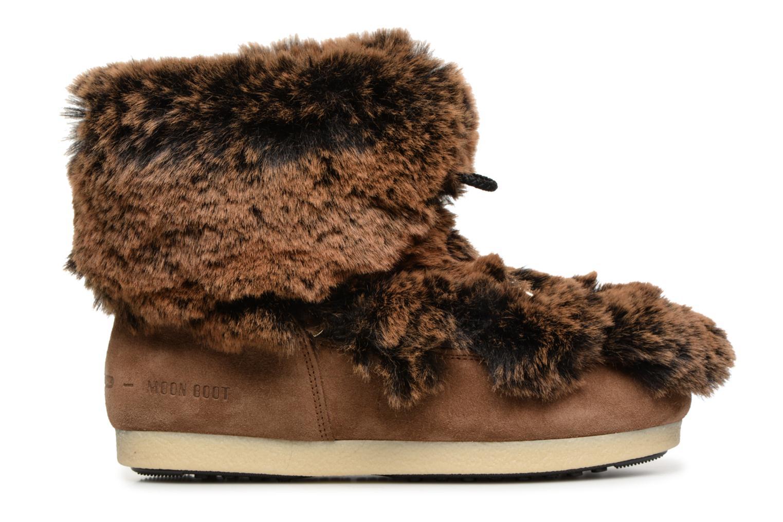 Chaussures femme - Sarenza.be, N°1 de la chaussure femme sur Internet 29fefa091702