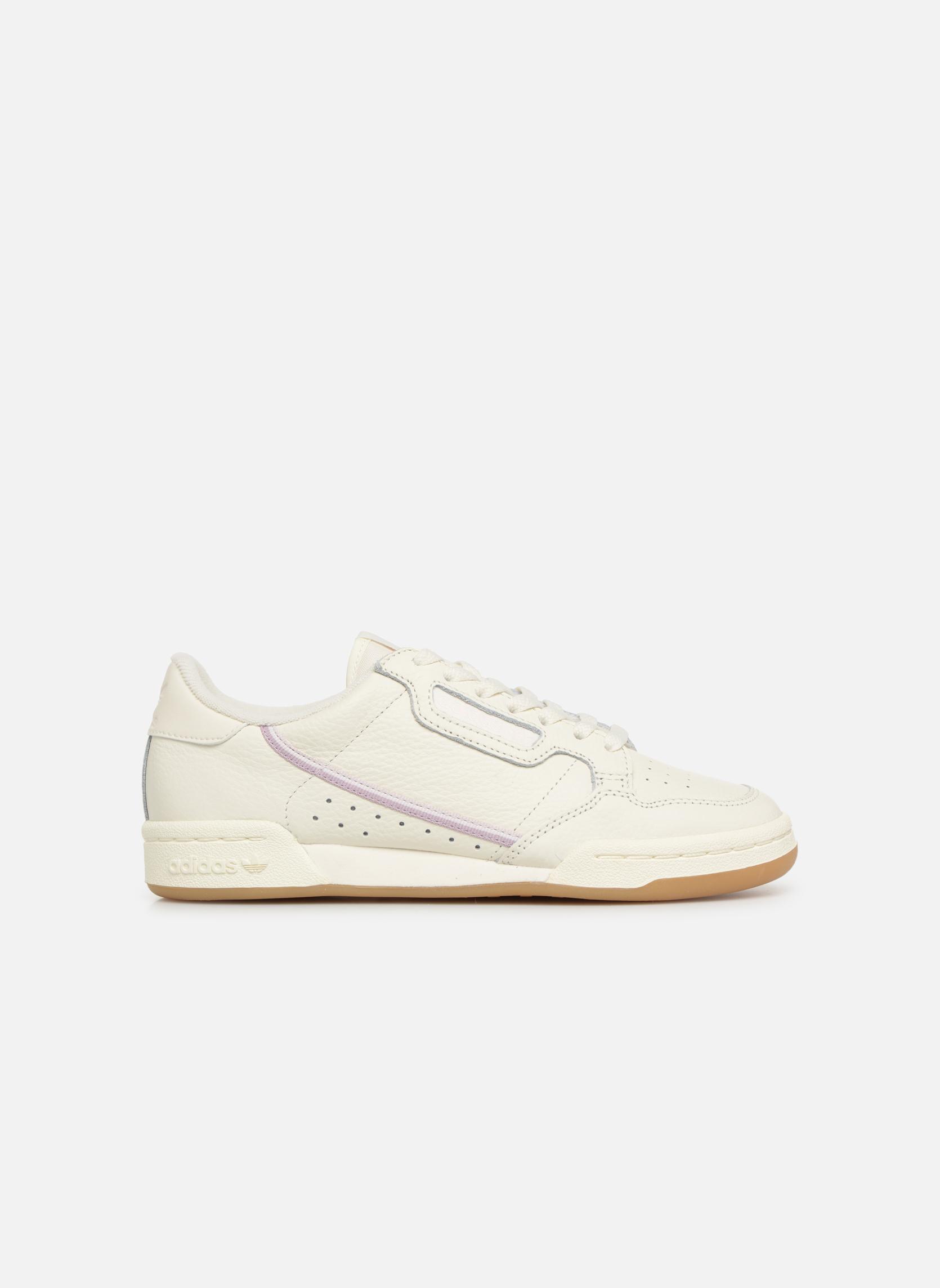 adidas netje schoenen
