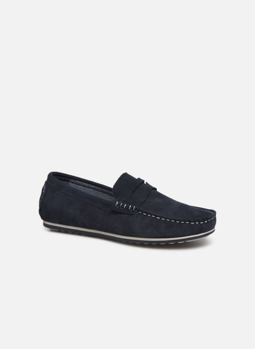KEMOKI Leather par I Love Shoes