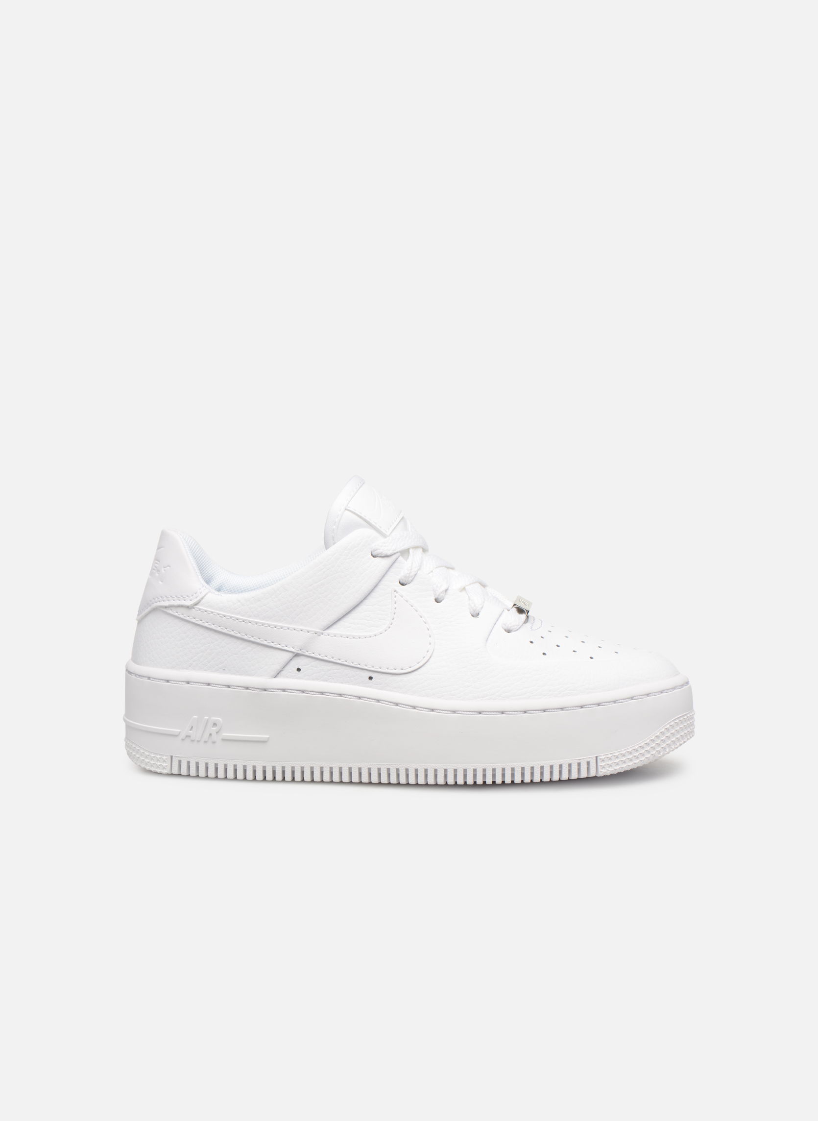 Wmn Air force 1 Sage Low