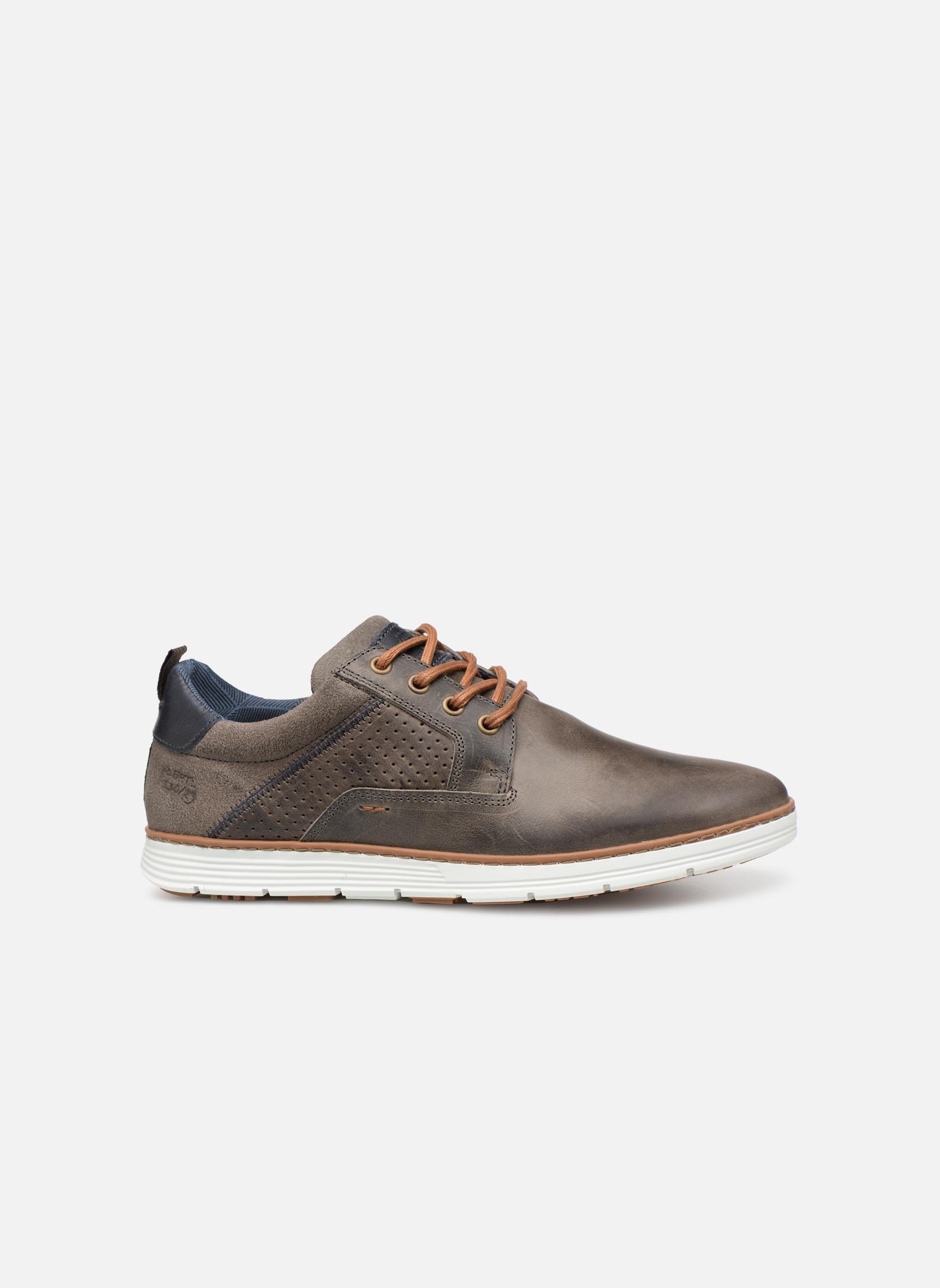 366a317ee210 Chaussures homme - Chaussure homme sur Internet - Sarenza