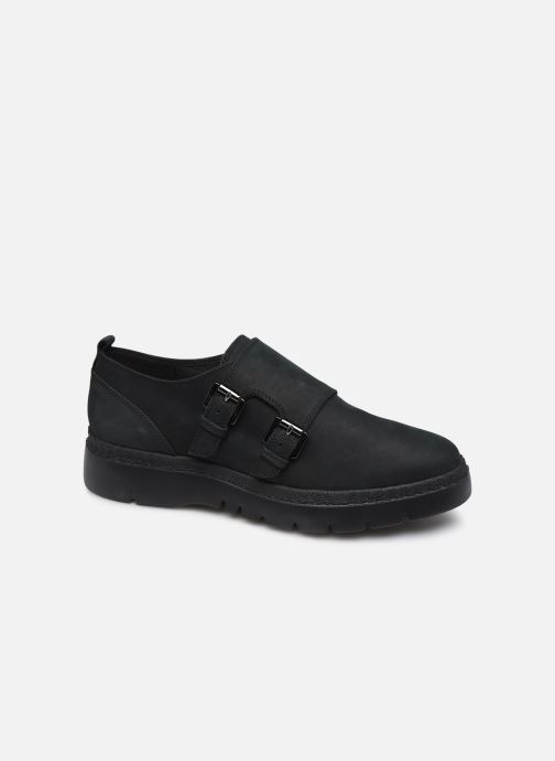 Geox Mocassins D Emsley C D747BC by
