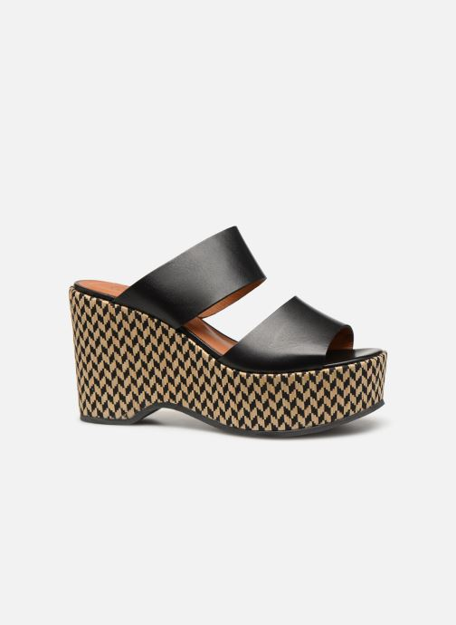 UrbAfrican Mules #3 par Made by SARENZA