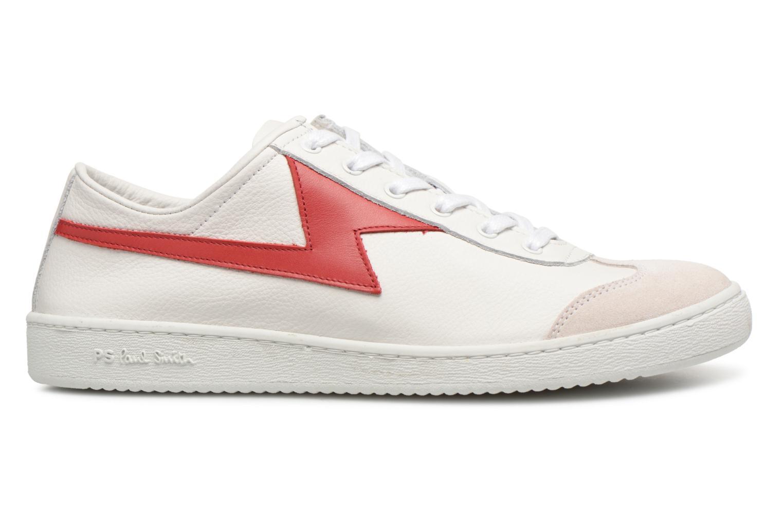 Ziggy Mens Shoes