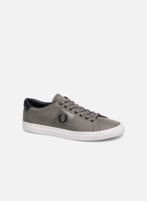 Underspin par Fred Perry - Fred Perry - Modalova