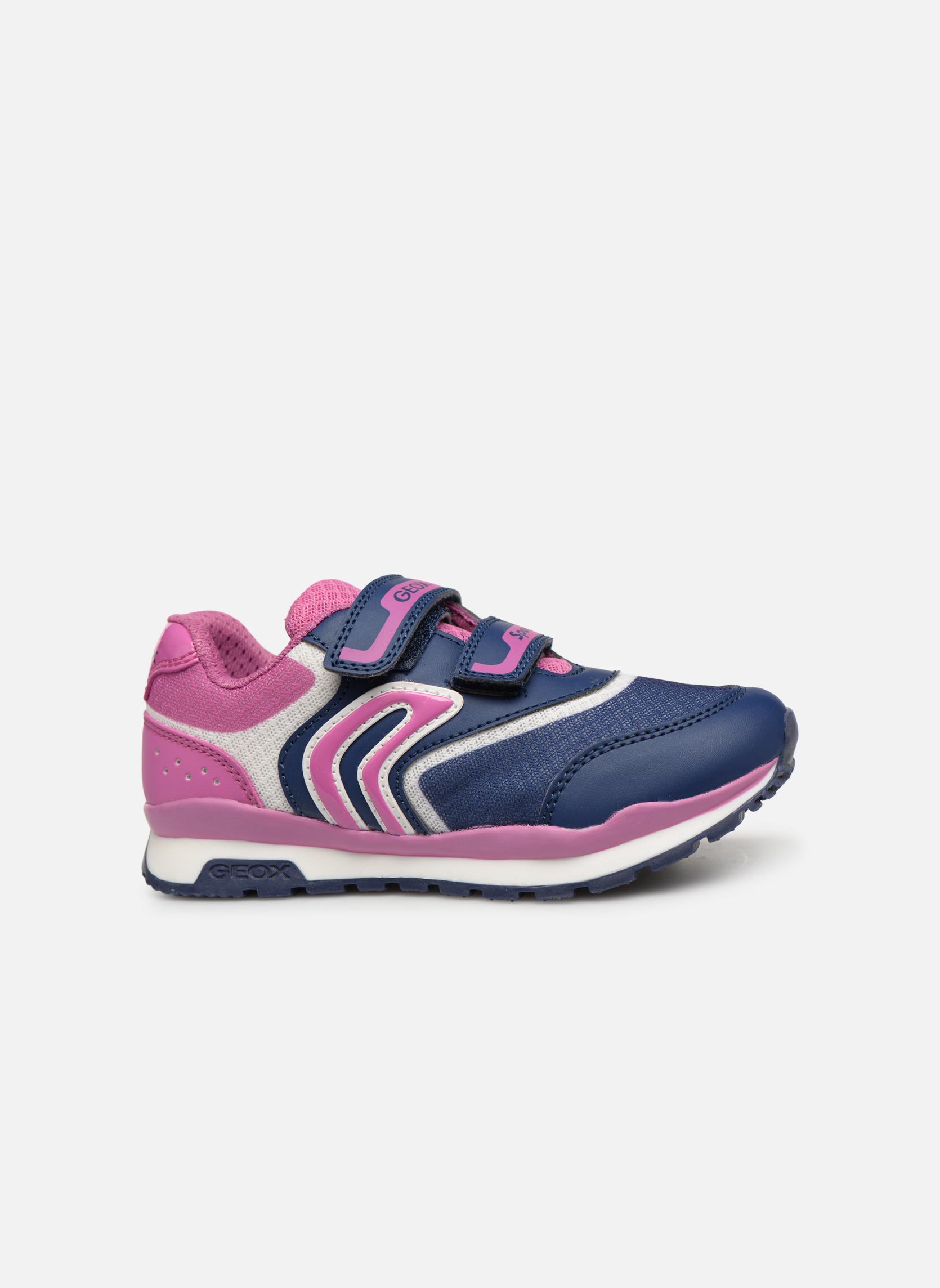 804f31dbfe8 Zapatos niños online  calzado niños