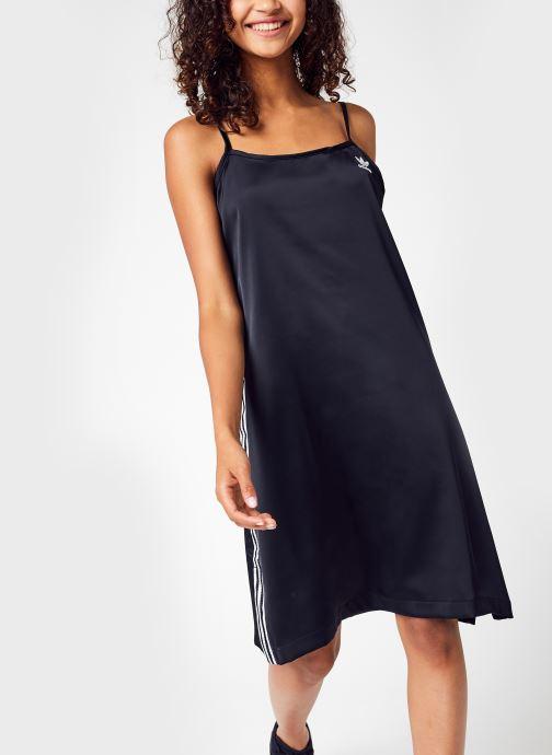Dress par adidas originals - adidas originals - Modalova