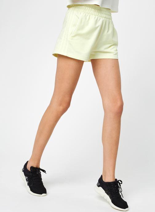 Stripes Short par - adidas originals - Modalova