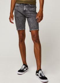 Short en jean - Slim
