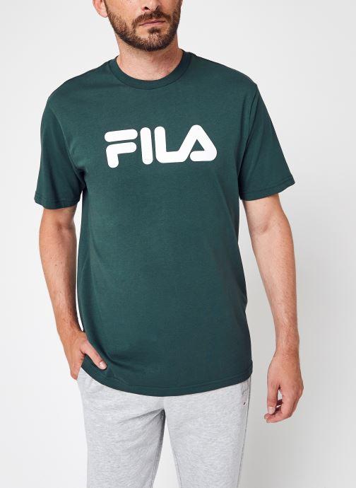 Pure Short Sleeve Shirt par - FILA - Modalova