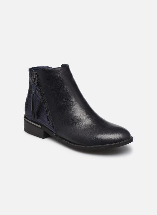 THALUNO par I Love Shoes