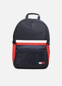 SPORT MIX BACKPACK CORP