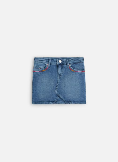 Mini Skirt Pilble par - Tommy Hilfiger - Modalova