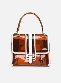 Tumbler large shoulderbag