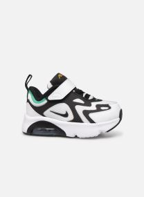 Nike Air Max 200 (Td)