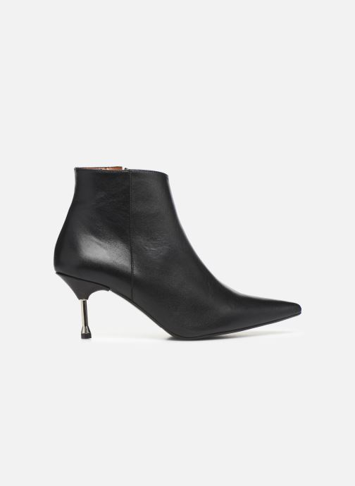 Night Rock boots #2 par Made by SARENZA