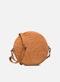 Mirond Leather