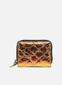 Tempranillo wallet