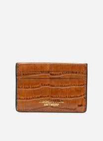 Tehrani wallet