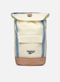 CL GIGI HADID SLING BAG