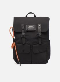 ZERMAT BACKPACK