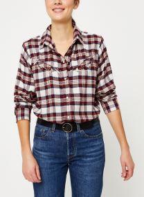 Dori Western Shirt W