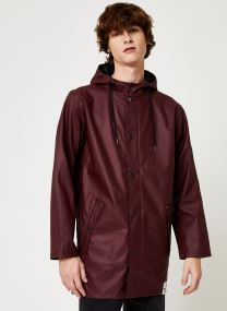 Wings Plus Rain Jacket M C