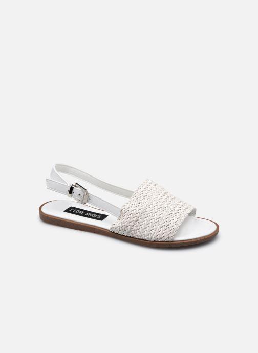 THUMMER par I Love Shoes