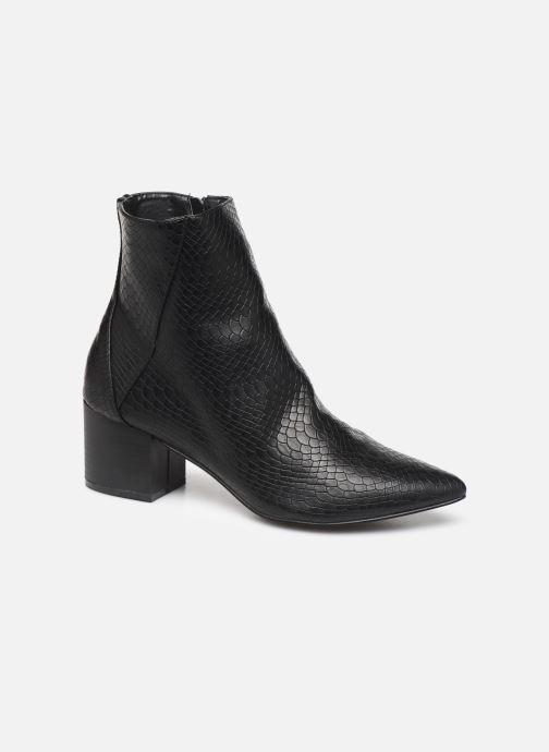 KIMACHE par I Love Shoes