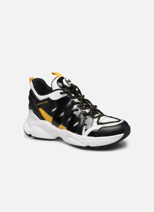Hero Trainer par Michael Michael Kors